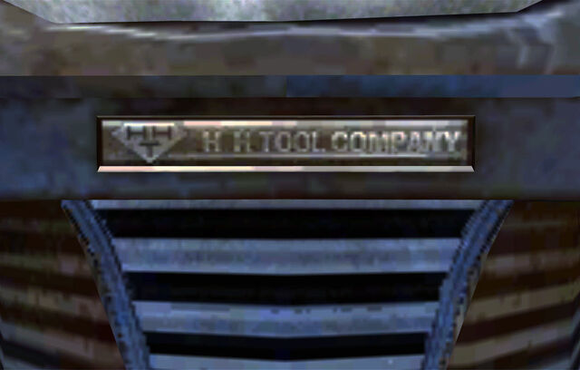 File:Securitron factory plate.jpg