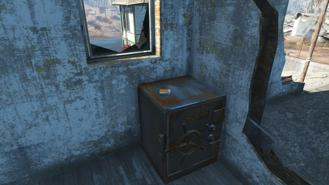 File:FO4 Eddie Winter holotape 9 in Coast Guard Pier.png