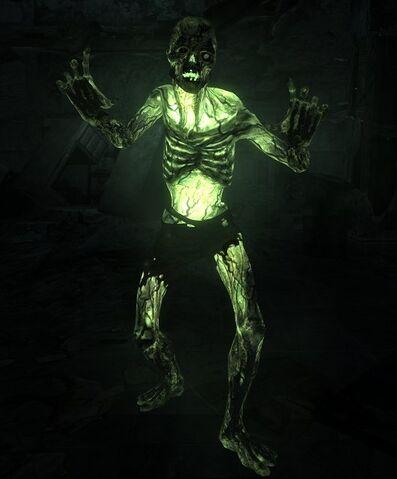 File:Fallout3GlowingOne02.jpg