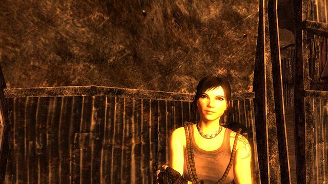 File:HS Helena w37 pic3v1.jpg