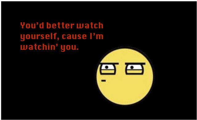 File:Im watching you.jpg