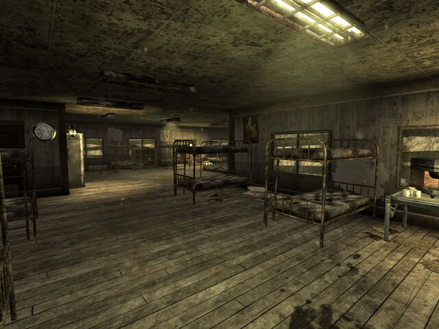 File:Nellis mens barracks int.jpg