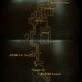 REPCONN test site basement map.png