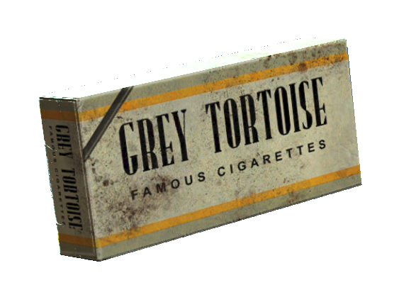 File:Cigarette carton.png