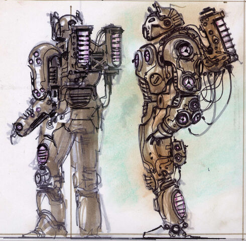File:Enclave power armor CA10.jpg