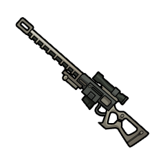 File:FoS sniper rifle.png