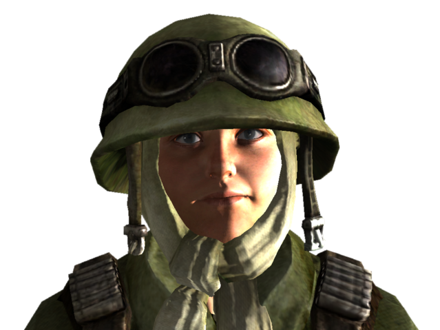 File:MacCready helmet.png