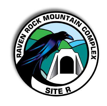 File:Raven-rock-site-r-logo.jpg