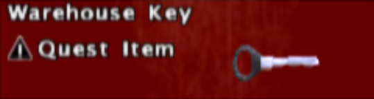 File:BOS Warehouse Key.jpg