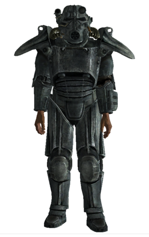 File:Battlegear PowerArmor.png