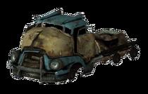 FNV Semitrailer1