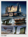 Fo4 Starlight Drive In Art.png