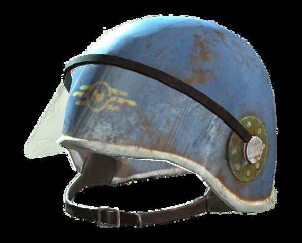 File:Fo4 Vault-Tec security helmet.png