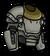 FoS T-51 power armor