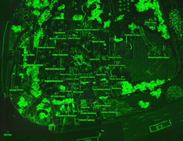File:Diamond City map.jpg