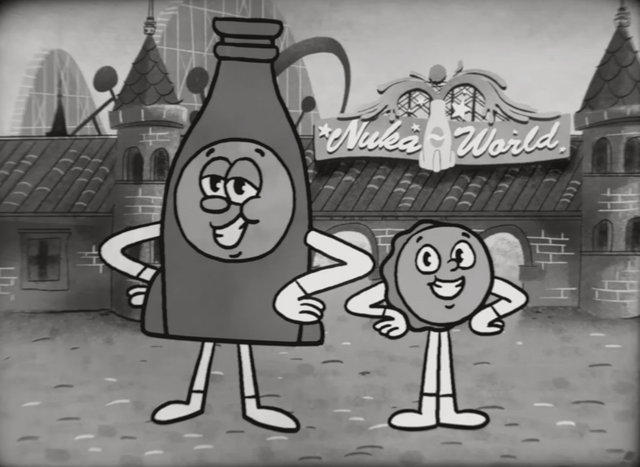 File:FO4 NW Bottle cappy video.png