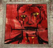 Fo4 Pickman Painting 01