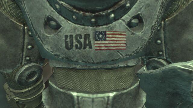 File:OA T51b worn US flag.jpg
