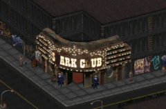 Shark Club Exterior.png