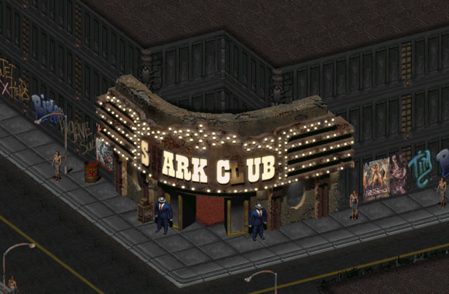 File:Shark Club Exterior.png