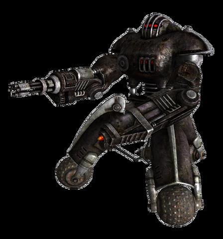 File:Enclave sentry bot minigun.png