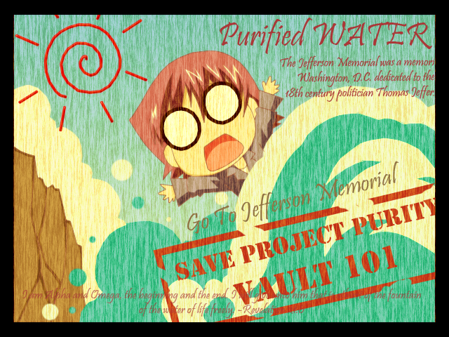 File:Fallout 3 SAVE Project Purity by sonoarisaka.jpg