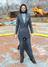 Fo4Clean Blue Suit.png