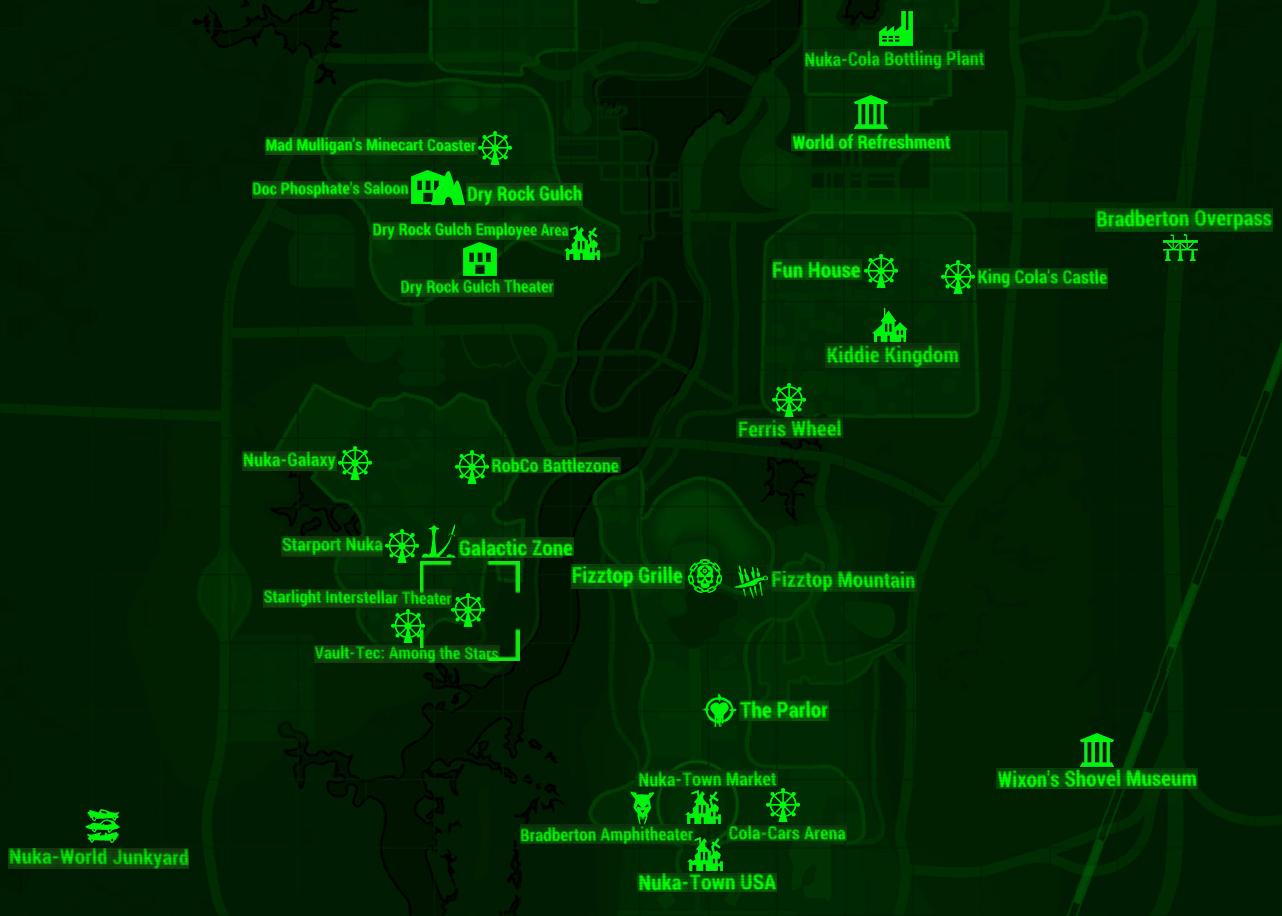 File:StarlightTheatre-Map-NukaWorld.jpg