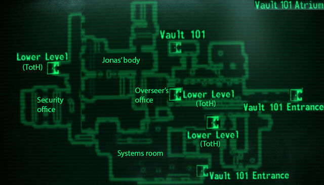 File:Vault 101 atrium loc map.jpg