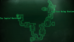 Fo3BS Satellite facility map.png