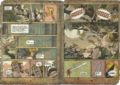 Fo4 page Jungle of the Bat Babies.png