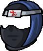 FoS ninja mask.png