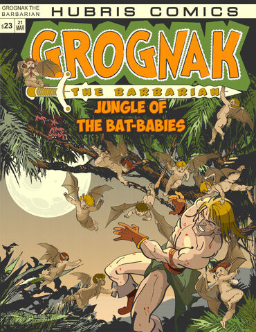 File:Grognak the Barbarian MAR.jpg