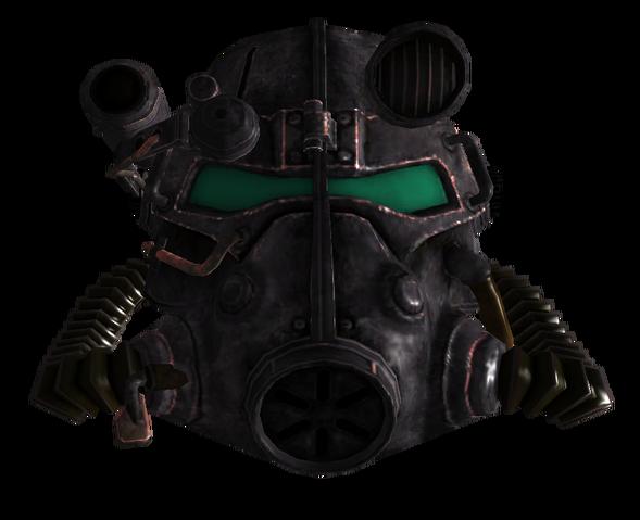 File:Scorched Sierra Power Helmet.png