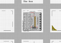 VB DD02 map The Box 1