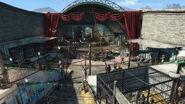 BradbertonAmphitheatre-Stage-NukaWorld