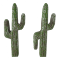 CactusProp-NukaWorld.png