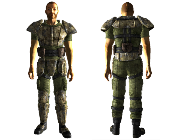 File:Combat armor.png