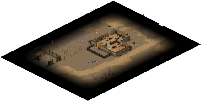 File:FOT training mission Stealth large map.png