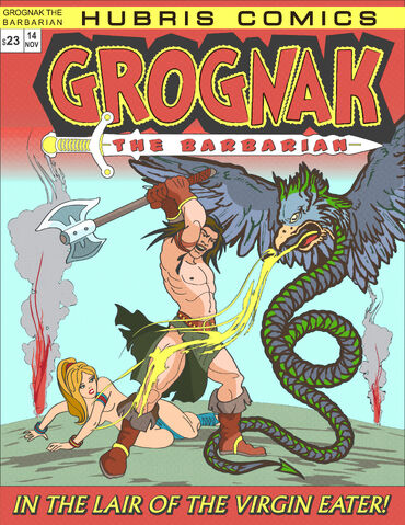 File:Grognak the Barbarian NOV.jpg