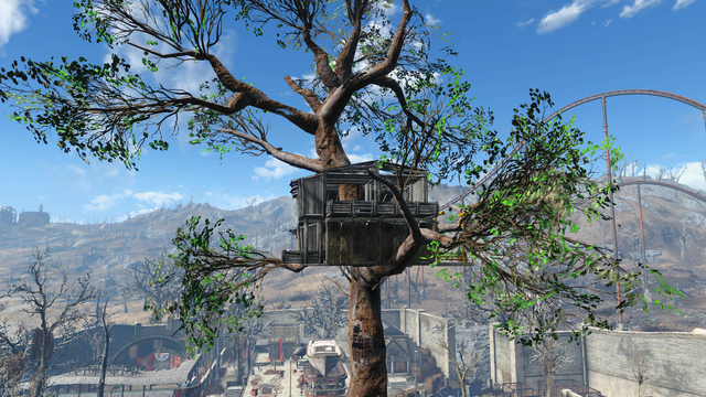 File:Cappys treehouse.png