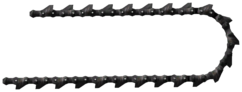 Chainsaw HD chain