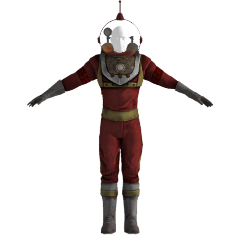 File:FNV space suit.png