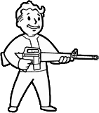 File:Service rifle icon.png