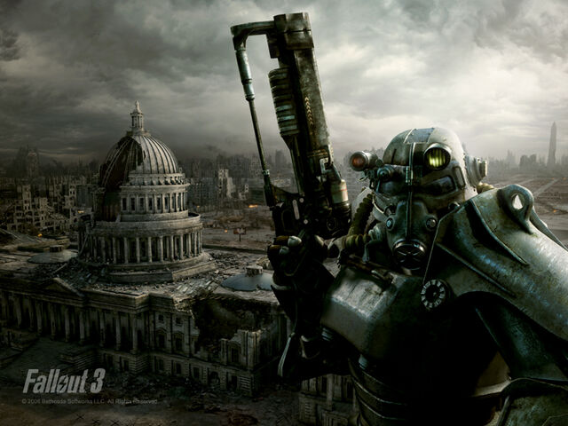 File:Fallout-wp7-800x600.jpg