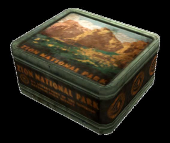 File:Li'l Scout lunchbox.png