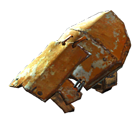 File:Raider left arm.png