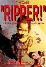 Ripper.jpg