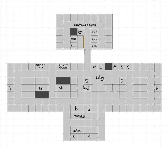 File:VB DD02 map Lowry Hospital 2.jpg