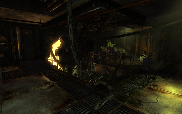File:Vault 22 Entrance.png